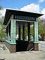 Hamburg.U-Klosterstern.Eingang.wmt.jpg