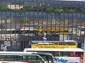 Hamburg 2009 - panoramio (44).jpg