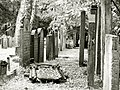 Hamburg Altona Jüdischer Friedhof 08.jpg