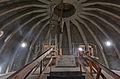 Hamburg Auferstehungskirche Kuppel von Innen2.jpg