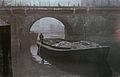 Hamburg Ellerntorsbrücke 1900.jpg