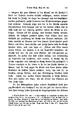 Hamburgische Kirchengeschichte (Adam von Bremen) 167.png
