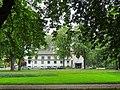 Hamm, Germany - panoramio (5054).jpg