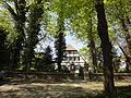 Hamm-Heessen, Hamm, Germany - panoramio (47).jpg