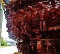Hamm Hindutempel Sri-Kamadchi-Ampal Tempelwagen 13.jpg