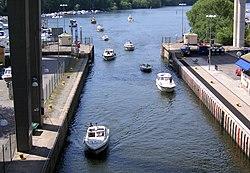 Hammarby sluss 2006.jpg
