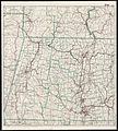 Hammonds new road map of western Massachusetts (2674379275).jpg