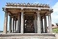 Hampi group of monuments-Hampi-Karnataka-DSC 7906.jpg