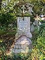 Hampstead Additional Burial Ground 20201026 084743 (50532457781).jpg