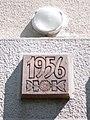 Hamzsabégi út 17, (1956), 2017 Lágymányos.jpg
