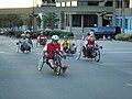 Handcycle race (1808493211).jpg