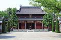 Hangzhou Kongmiao 20120518-06.jpg