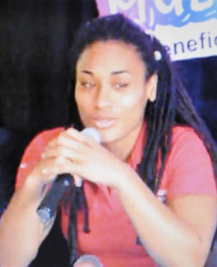 Hanna Gabriel.JPG