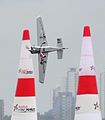 Hannes Arch Red Bull Air Race London 2008.jpg