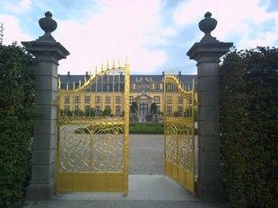 Nur für geladene Gäste Treffen am 27.28. Juni in Wien