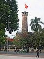 Hanoi Flagtower.jpg
