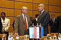 Hans Blix & Mohamed ElBaradei (03010786).jpg