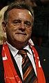 Hans Niessl Stadthalle-Wien-08.2008.jpg