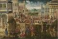 Hans Schöpfer d. Ä. - Historienzyklus, Geschichte der Susanna - 7775 - Bavarian State Painting Collections.jpg