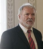 Harald Ringstorff Jun07.jpg