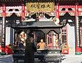 Harbin Scenes 哈爾濱景色 (1807916743).jpg