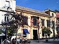 Hard Rock Cafe Sevilla.jpg