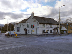 Hare and Hounds, Lowton (geograph 2816581).jpg