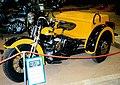 Harley-Davidson Servicar.jpg