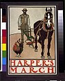 Harper's March LCCN94508812.jpg