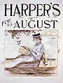 Harper's for August LCCN2002720218.jpg