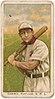Harris, Portland Team, baseball card portrait LCCN2007685550.jpg