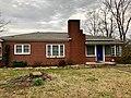 Harrison Avenue, Franklin, NC (46603543032).jpg