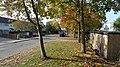 Harrowden (1), Bradville - geograph.org.uk - 1543196.jpg
