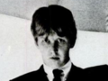Harry Nilsson (cropped).png