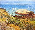 Hassam - early-morning-calm.jpg