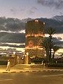 Hassan Tower Rabat 1.jpg