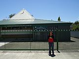 Hastings Mosque, New Zealand.jpg