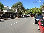 Hastings Street, Noosa Heads, Queensland.jpg
