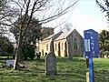 Hatcliffe church - geograph.org.uk - 390134.jpg