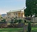 Hauptfriedhof (Freiburg) 07.jpg