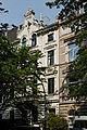 Haus Florastrasse 66 in Duesseldorf-Unterbilk, von Suedwesten.jpg