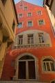 Haus Roter Herzfleck 2 Regensburg Roter Herzfleck 2 D-3-62-000-1000 01.tif