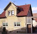 Haus in Maxdorf 03.jpg