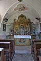Hauskapelle in Villnöß innen.jpg