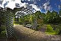 Hautausmaalla, Nokia 5 - panoramio.jpg