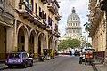 Havana (33292640442).jpg