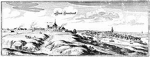 Havelberg-1652-Merian.jpg