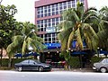 Hawaii Steak House, Jalan Tan Sri Manickavasagam (Lobak) - panoramio.jpg