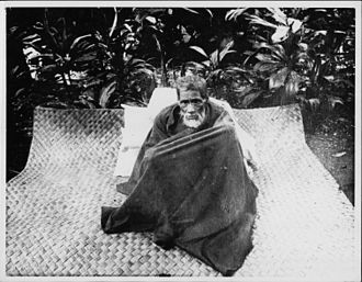 Kahuna - Kahuna (c. 1890)
