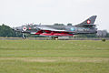 Hawker Hunter at ILA 2010 09.jpg